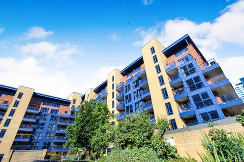 2 bedroom apartment for sale - Canute Road, Ocean Village, Southampton, SO14