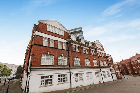 Studio for sale - Lansdowne Hill, Southampton, SO14