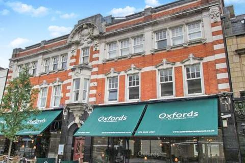 2 bedroom apartment for sale - Oxford Street, Southampton, SO14