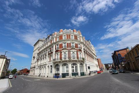 1 bedroom apartment for sale - South Western House, City Centre, Southampton, SO14