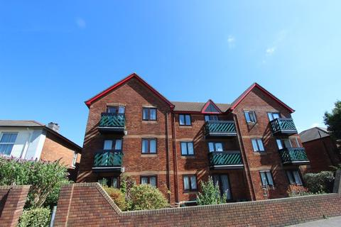 1 bedroom retirement property for sale - Paynes Road, Freemantle, Southampton, SO15
