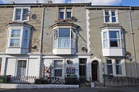 1 bedroom apartment for sale - Albert Street, Ventnor