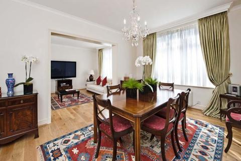 4 bedroom apartment to rent - Park Lane, Mayfair, London