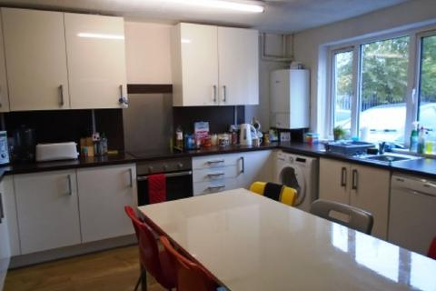 7 bedroom house share to rent - Raddlebarn Court, Selly Oak, Birmingham, West Midlands, B29