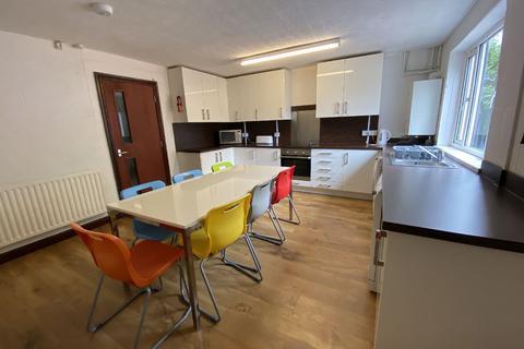 7 bedroom house share to rent - Raddlebarn Court, Selly Oak, Birmingham, West Midlands, B29