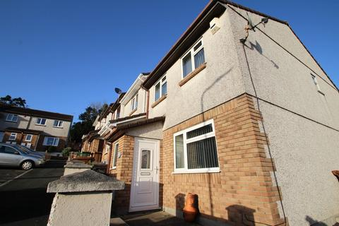3 bedroom end of terrace house to rent - Kings Tamerton, Plymouth