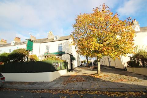 3 bedroom end of terrace house for sale - Stopford Place, Plymouth