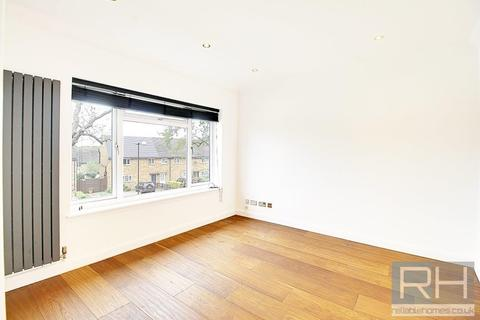 1 bedroom maisonette to rent - Lavender Hill, Enfield, EN2