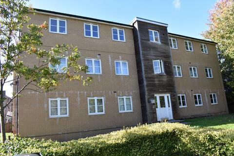 2 bedroom ground floor flat to rent - College Way, Filton, Bristol