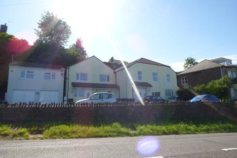 2 bedroom ground floor flat to rent - Winterbourne Hill, Winterbourne, BRISTOL, Gloucestershire