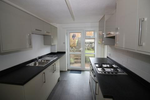 3 bedroom end of terrace house to rent - Frobisher Drive, Saltash