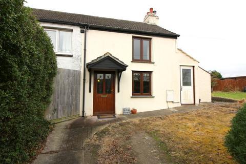 1 bedroom cottage to rent - Carkeel, Saltash