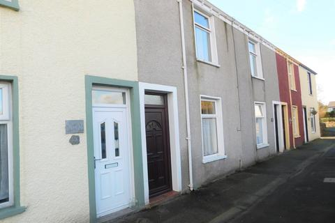 2 bedroom terraced house for sale - Outcast,Ulverston, LA12  9ED