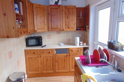 4 bedroom semi-detached house to rent - Harrison Road