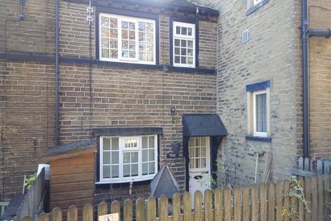 2 bedroom cottage for sale - Reva Syke Road, Clayton
