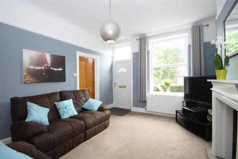 2 bedroom end of terrace house to rent - Wellington Terrace, Bramley