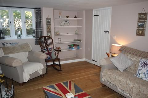 3 bedroom cottage for sale - CHULMLEIGH