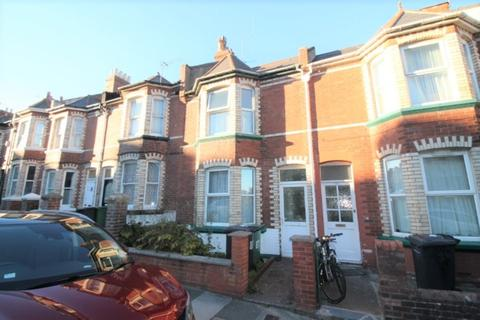 1 bedroom house share to rent - Park Road, Exeter