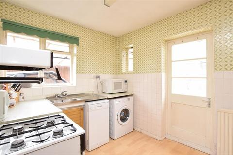2 bedroom semi-detached bungalow for sale - Crown Road, Edenbridge, Kent