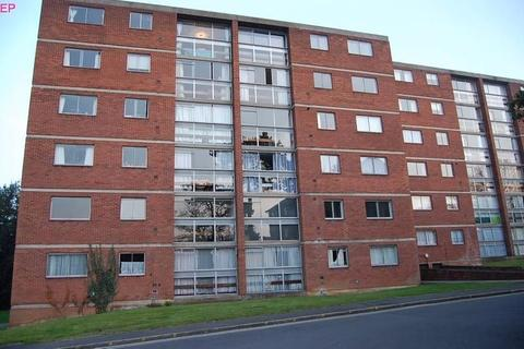 2 bedroom flat for sale - Lyndwood Court, Stoughton Road, Leicester