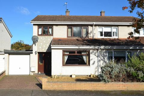 3 bedroom semi-detached house for sale - 6 Park View, Musselburgh, EH21 7HT