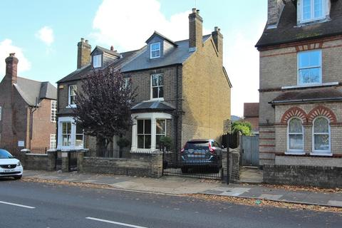 4 bedroom semi-detached house for sale - New London Road, Chelmsford, Essex, CM2