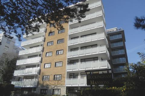 2 bedroom apartment for sale - Bath Road, Nr East Cliff, Bournemouth BH1