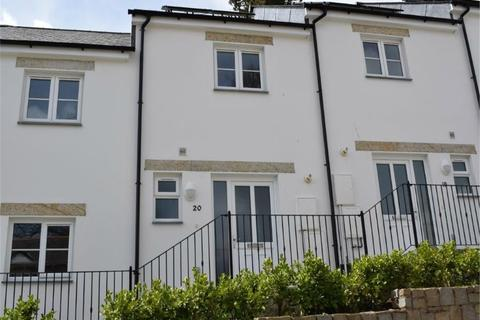 2 bedroom terraced house to rent - Truro Hill,Penryn,Cornwall