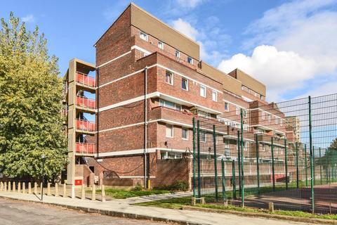 4 bedroom flat for sale - Millender Walk, Surrey Quays