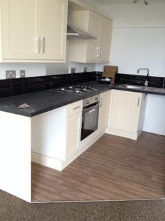 1 bedroom flat to rent - Thorpe Road , Norwich  NR1