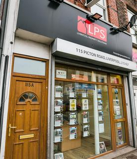 Property to rent - Fantastic Commercial Unit on Picton Road