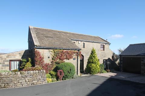 3 bedroom detached house for sale - Coldstone Fold Farm , Bewerley, Harrogate HG3