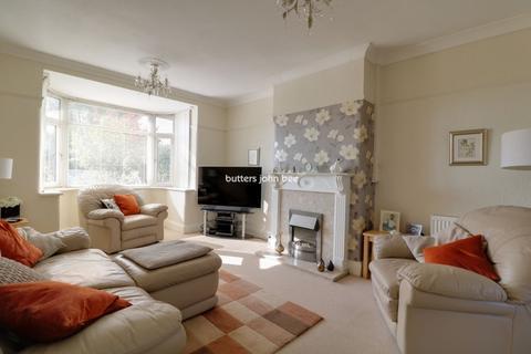 3 bedroom detached house for sale - Vinebank Road, Stoke-On-Trent