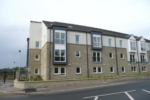 1 bedroom apartment to rent - Lunar, 289 Otley Road, Bradford, West Yorkshire, BD3