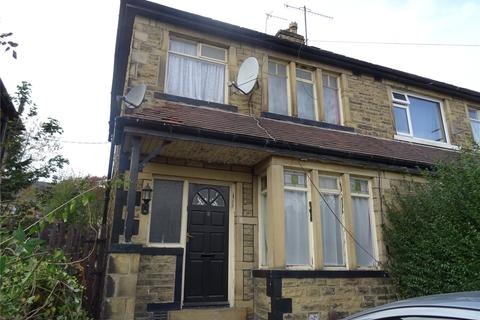 3 bedroom semi-detached house for sale - Dalcross Grove, Bradford, West Yorkshire, BD5