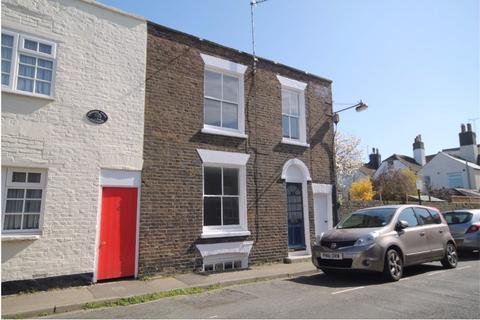 3 bedroom cottage for sale - Robert Street, Deal, CT14