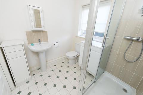 1 bedroom apartment for sale - Millpond Gardens, Eyres Mill Side, Leeds, West Yorkshire, LS12