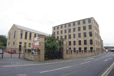 2 bedroom apartment to rent - The Melting Point, Firth St, Huddersfield, HD1