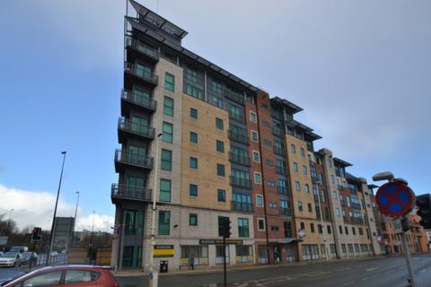 2 bedroom apartment to rent - City Point 2, Chapel Street M3 6Es