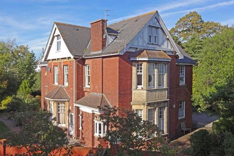 12 bedroom block of apartments for sale - Matford Road, Exeter EX2