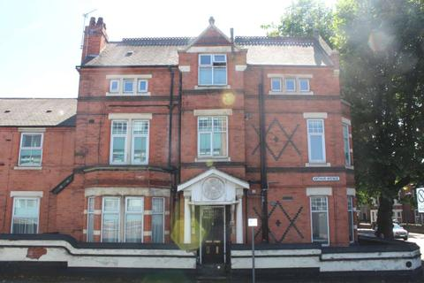 1 bedroom apartment to rent - Arthur Avenue, Nottingham