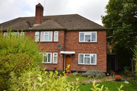 2 bedroom apartment to rent - Avon Close Worcester Park