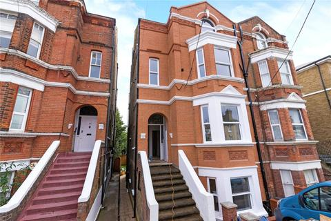 1 bedroom flat for sale - Wimbledon Park Road, Putney, London, SW18