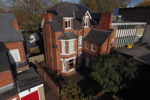10 bedroom house to rent - Derby Road, Nottingham