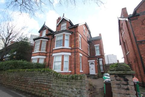 6 bedroom house to rent - Derby Road, Nottingham