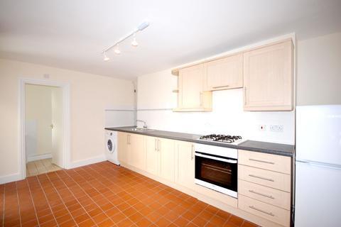 1 bedroom apartment to rent - Brodrick Road, London, SW17