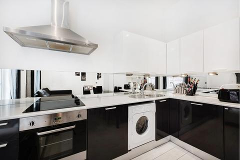 1 bedroom flat to rent - Bedford Street, Covent Garden, WC2E