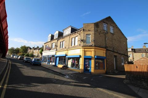 5 bedroom property for sale - Manchester Road, Bradford, BD5 7NL