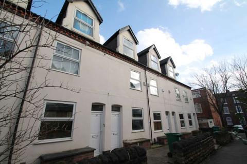 6 bedroom house to rent - Frederick Grove, Lenton