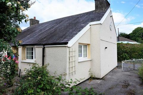 2 bedroom cottage for sale - Water Street, PONTYBEREM, Llanelli